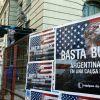 Hedgefonds: Paul Singer zwingt Argentinien zur Zahlung - SPIEGEL ONLINE